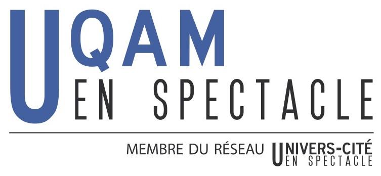 UqamenS2_vectoriel