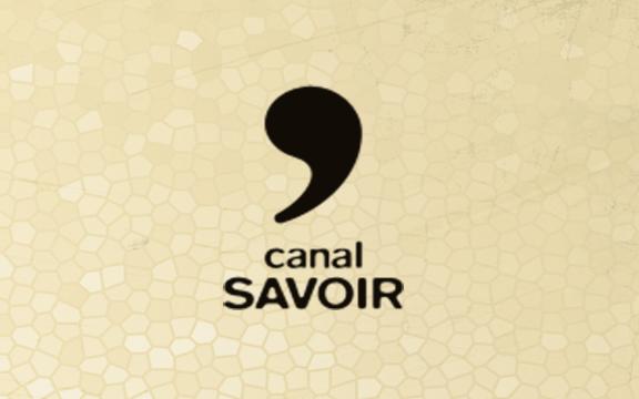 canalsavoir_fb