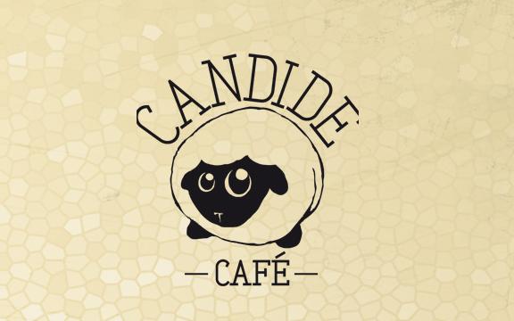 candide_fb